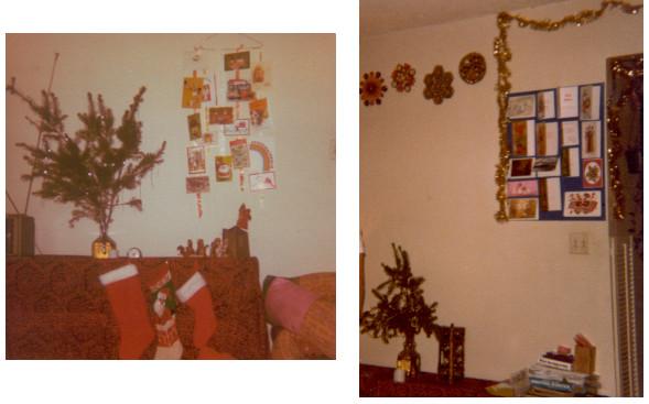 Christmas01&03