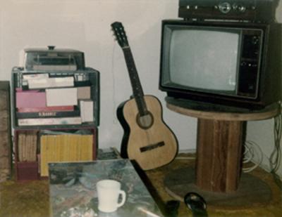 V-livingroom01