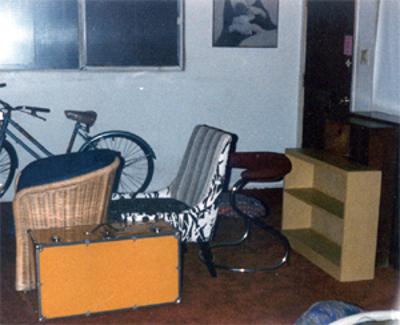 V-livingroom02